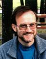Richard Christie