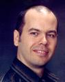 Christian-Yves Côté
