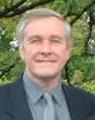 Alan Cottrell