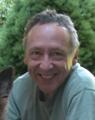 S. Pedro Goldman