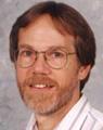 John H. Page