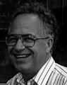 Michael O. Steinitz