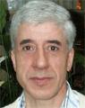 Mahmoud E. Ziaei