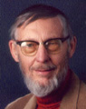 Harvey A. Buckmaster