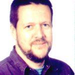 Rainer Dick