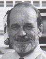 Gordon W.F. Drake