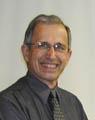 E. Douglas Hallman