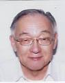 Elmer H. Hara