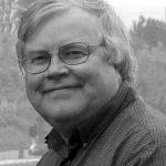 Robert Hawkes