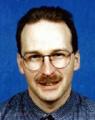 Glenn C. Hussey