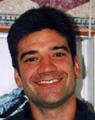 Ken Iliadis