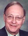 Roger A. Lessard