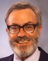 David J. Lockwood