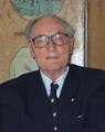 Ralph W. Nicholls