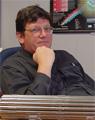 Michael K. O'Neill