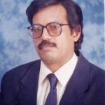 Shashi K. Pathak