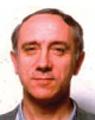 Jean-Michel Poutissou