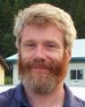 Dominic H. Ryan
