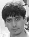 Andranik Sarkissian