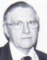 Norman K. Sherman