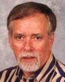 Byron W. Southern