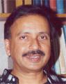 Sreeram Valluri