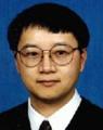 Chijin Xiao