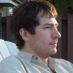 Jonathan Ziprick